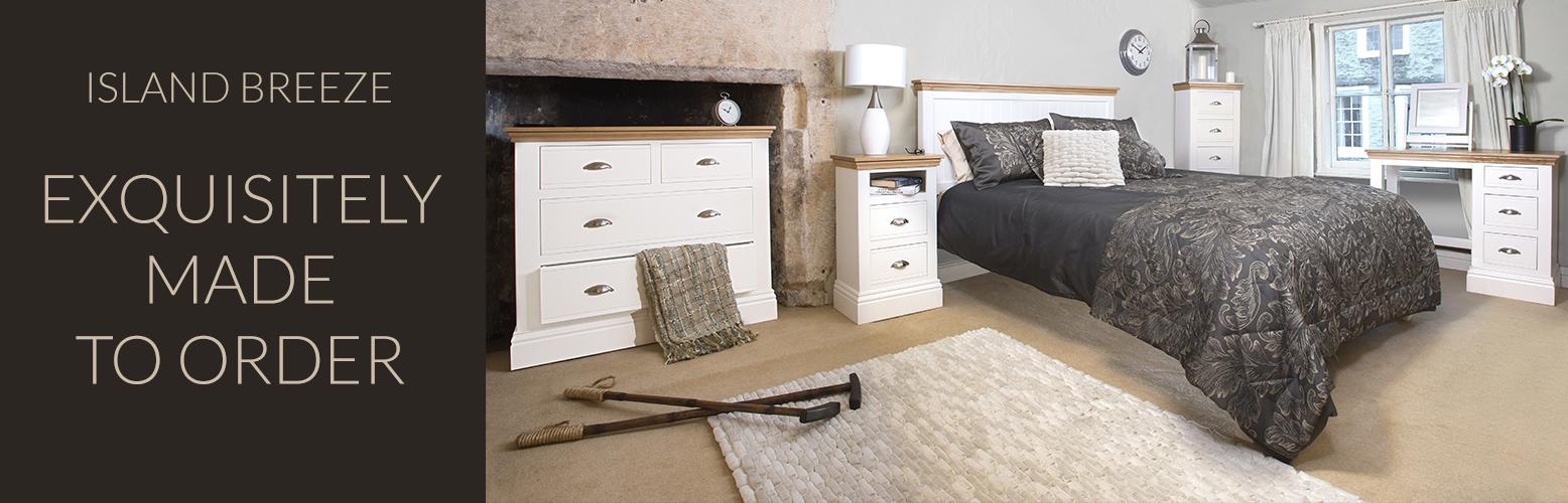 28 island bedroom furniture bedroom furniture stores long i