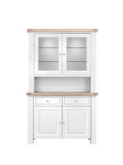 Cotswold 2 Door Dresser