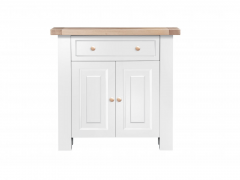 Cotswold Mini Sideboard