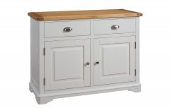 Devonshire Compact Sideboard