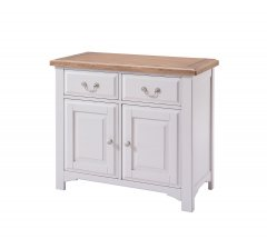 Harbour Lights Small Sideboard