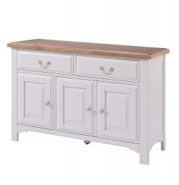 Harbour Lights Large Sideboard