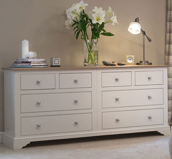 Our Chest of Drawers Buying Guide