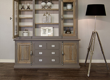 How to Pick the Perfect Dresser for Your Home