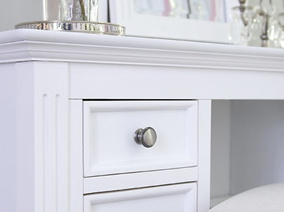 White Bedroom Furniture Uk bedroomscollection