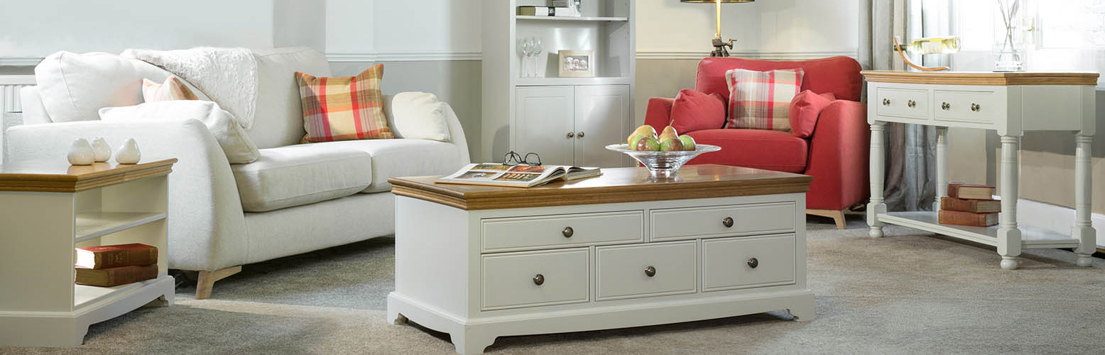 painted living room furniture. the oxford painted living room furniture collection is another of our first class hand made collections built at factory in south west r
