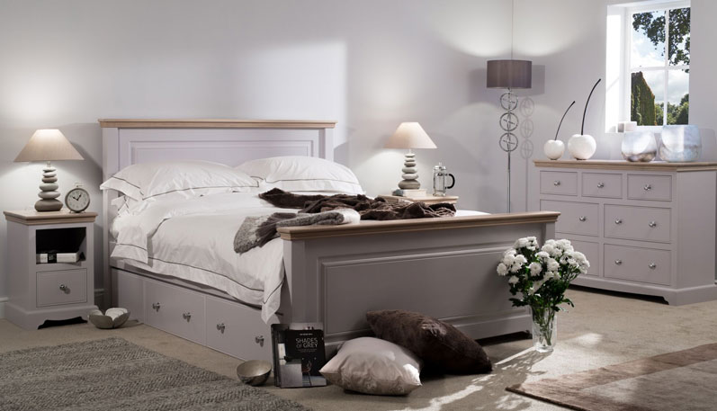 Browse Bedroom by Type