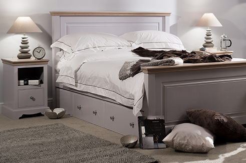 new style bedroom furniture. Our Painted Bedroom Furniture New Style