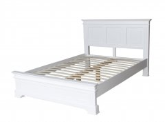 Badminton Bed Frame