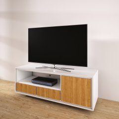 Blake Large TV Media Unit
