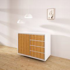 Blake Small Sideboard