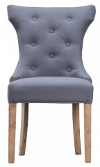 Norfolk Winged Dining Chair