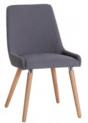 Solent Retro Chair