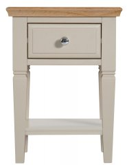 Windrush Side Table