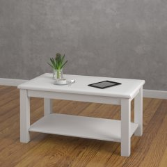 Amberley Small Coffee Table