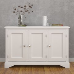 Amberley Three Door Sideboard