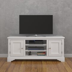 Amberley Medium 2 Door TV Unit