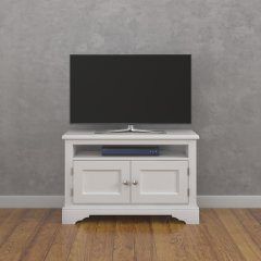 Amberley Compact TV Unit