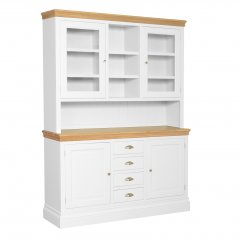 Richmond Large Dresser