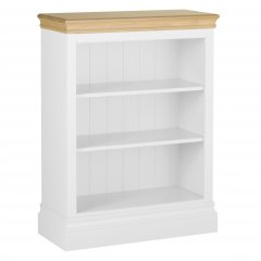 Richmond Small Bookcase