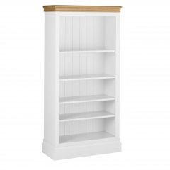 Richmond Large Bookcase