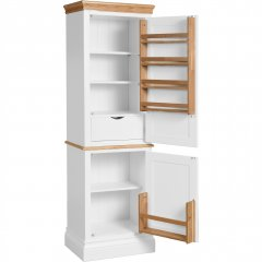 Richmond Single Larder Cupboard