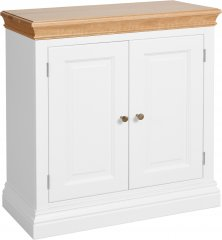 Richmond 2 Door Cupboard