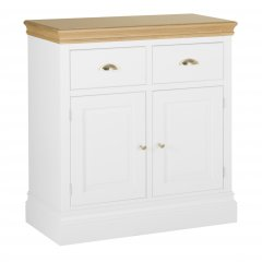 Richmond 2 Drawer Sideboard