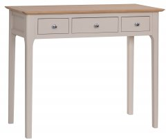 Solent Dressing Table