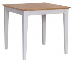 Solent Small Fixed Top Table