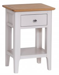 Solent Side Table