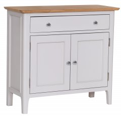 Solent Small Sideboard