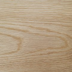 Opaque White Oak