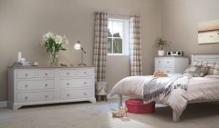 PAINTED_FURN_0016-Edit_1.jpg