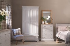 PAINTED_FURN_0057-Edit_1.jpg
