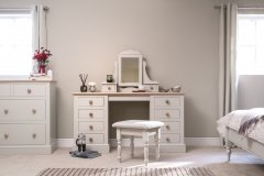 PAINTED_FURN_0061-Edit_10.jpg