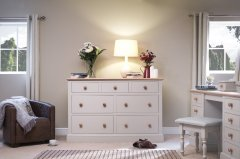 PAINTED_FURN_0083-Edit_10.jpg