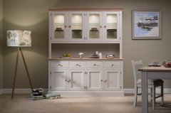 Millbrook Sideboards & Dressers Gallery