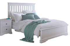 Sandown Bed Frame