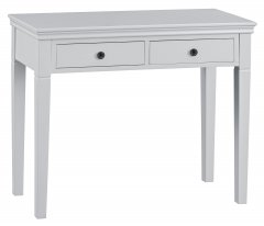 Sandown Dressing Table