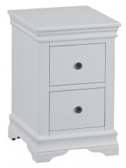 Sandown Bedside Cabinet
