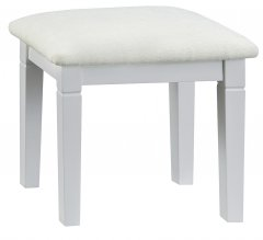 Sandown Dressing Table Stool