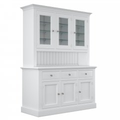 Millbrook Medium Glazed Dresser