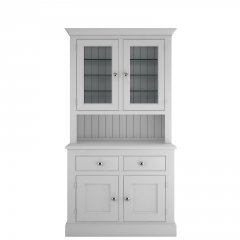 Millbrook Small Glazed Dresser