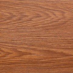 Victorian Oak Finish
