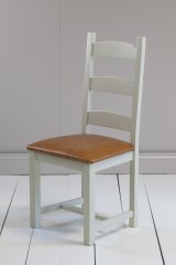 Millbrook Farmhouse Dining Chair