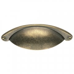 antique_cup_handle_123.jpg