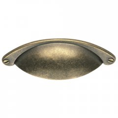 antique_cup_handle_166.jpg