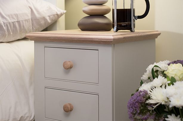 Millbrook Bedroom Furniture