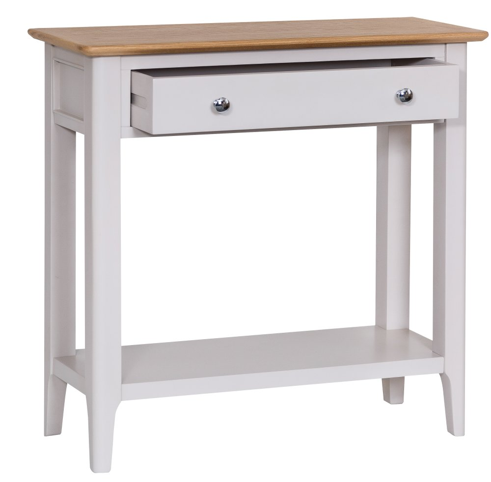 Solent Console Table